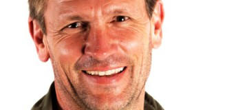 Greg Vogt new Knysna Tourism CEO