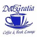 Deo Gratia Coffee & Book Lounge