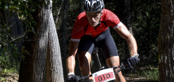 GR300 MTB race 2015 entries now open